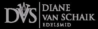 Diane van Schaik